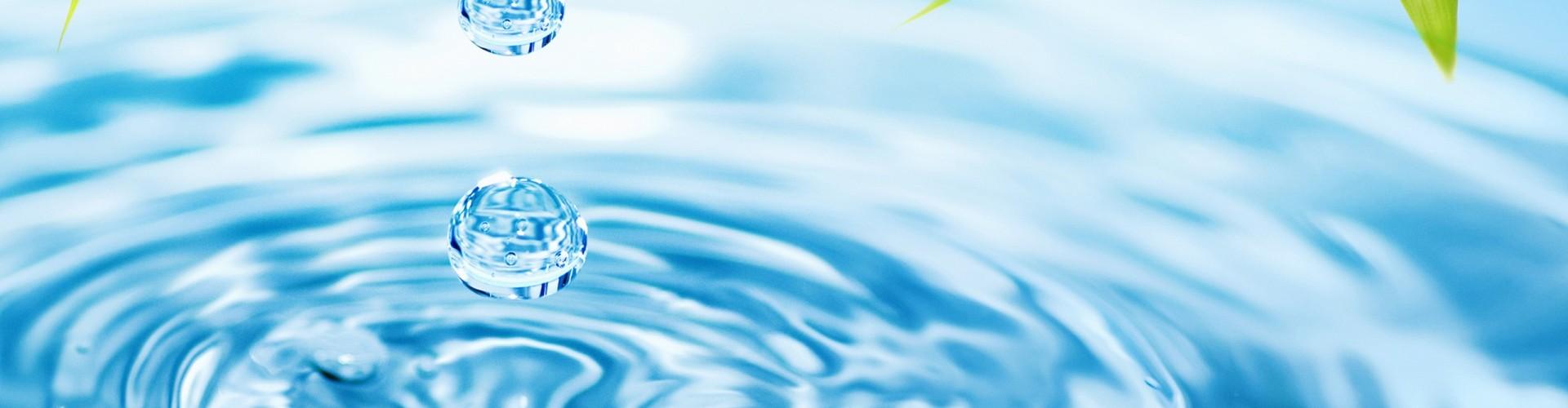 Capaciteit voor airco zelf berekenen maveko - Water kamer model ...
